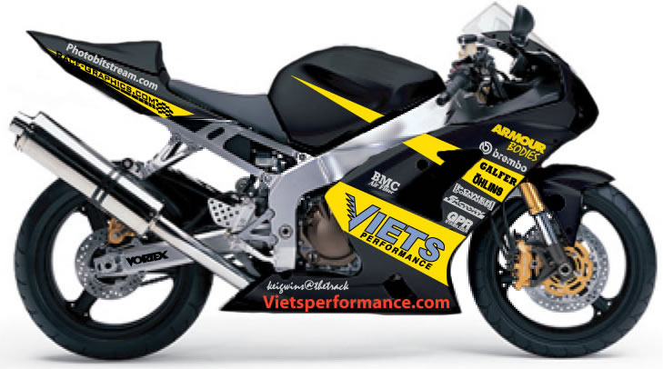 Graphics For Race Bike Graphics Www